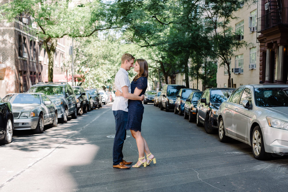 Linda+Jason-Upper West Side Anniversary Session-New York City- Olivia Christina Photo-85.jpg