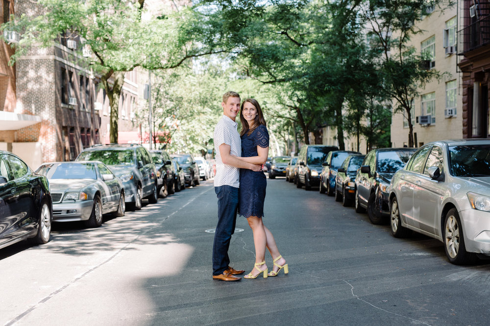 Linda+Jason-Upper West Side Anniversary Session-New York City- Olivia Christina Photo-87.jpg