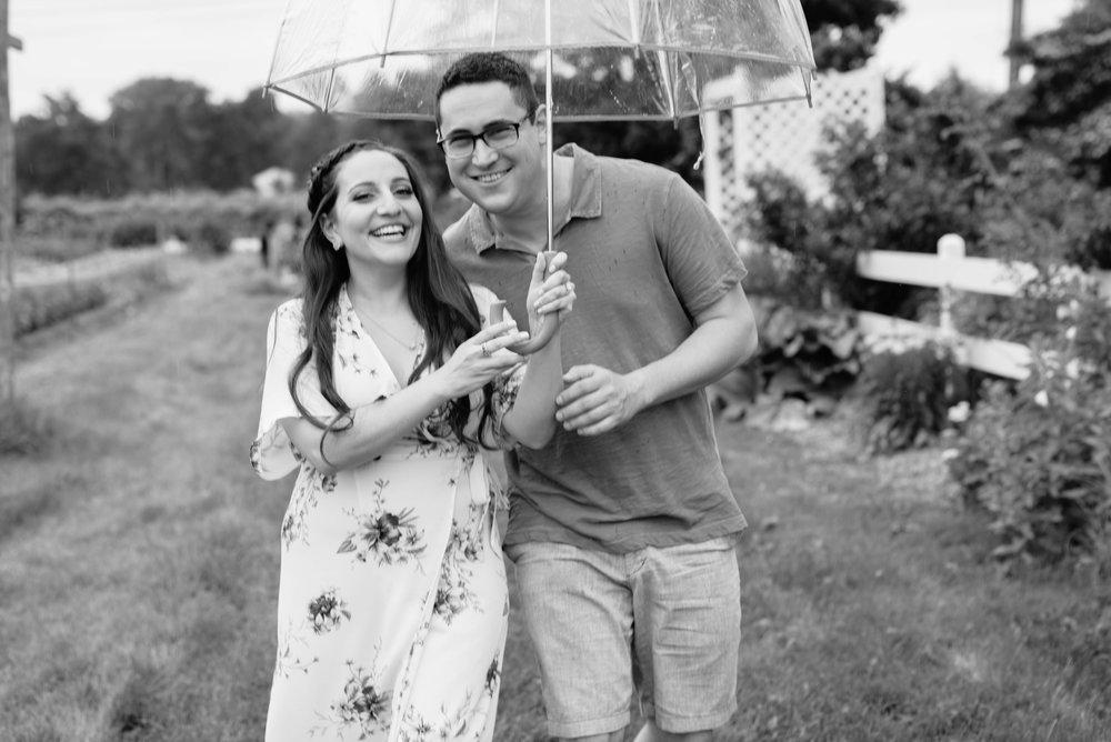Lauren+Matt- Princeton Engagement Session- Terhune Orchards- New Jersey- Olivia Christina Photo-12.jpg