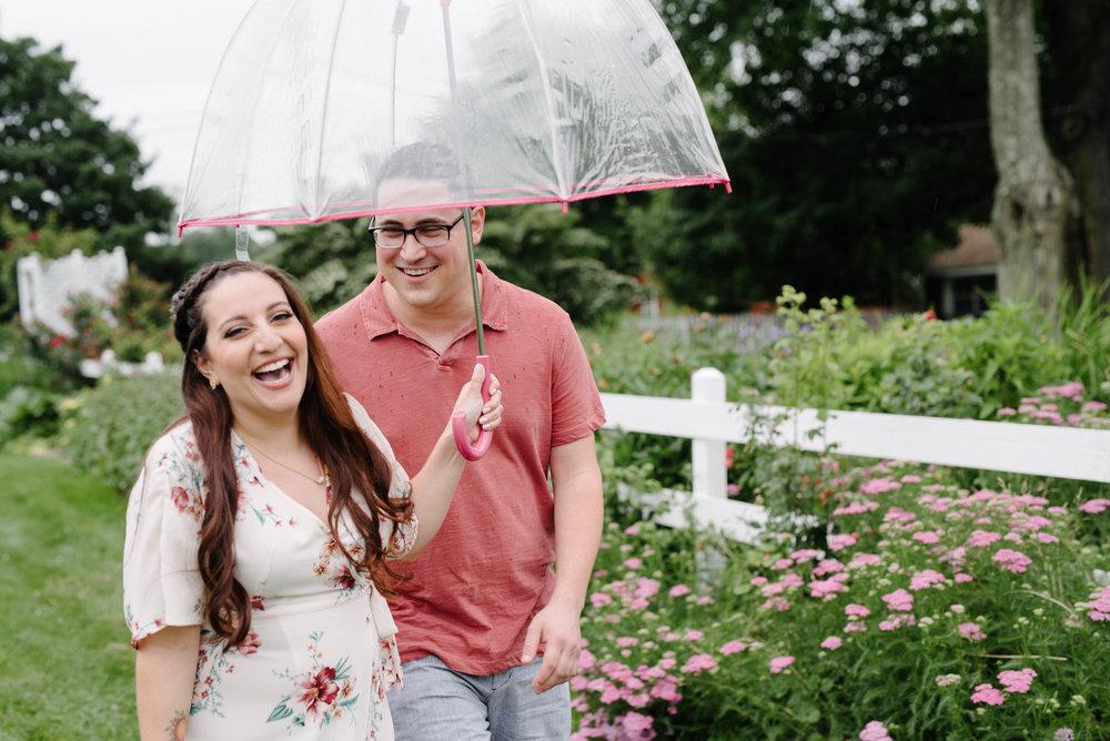 Lauren+Matt- Princeton Engagement Session- Terhune Orchards- New Jersey- Olivia Christina Photo-16.jpg
