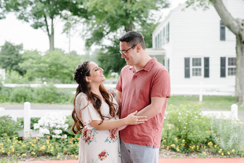 Lauren+Matt- Princeton Engagement Session- Terhune Orchards- New Jersey- Olivia Christina Photo-21.jpg