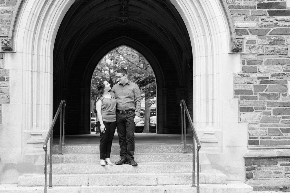 Lauren+Matt- Princeton Engagement Session- Terhune Orchards- New Jersey- Olivia Christina Photo-49.jpg