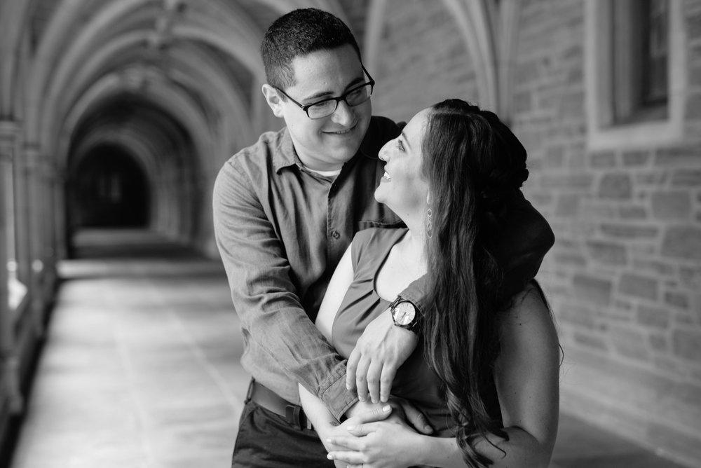 Lauren+Matt- Princeton Engagement Session- Terhune Orchards- New Jersey- Olivia Christina Photo-62.jpg