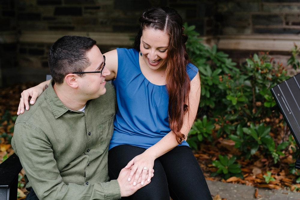 Lauren+Matt- Princeton Engagement Session- Terhune Orchards- New Jersey- Olivia Christina Photo-73.jpg