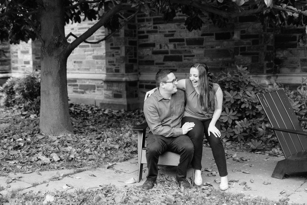 Lauren+Matt- Princeton Engagement Session- Terhune Orchards- New Jersey- Olivia Christina Photo-70.jpg