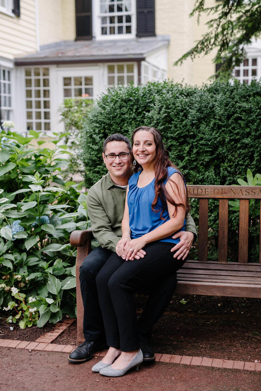 Lauren+Matt- Princeton Engagement Session- Terhune Orchards- New Jersey- Olivia Christina Photo-77.jpg