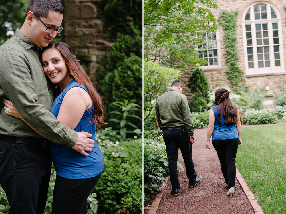 Princeton University-Ivy Gardens- Princeton New Jersey- Olivia Christina Photography.jpg