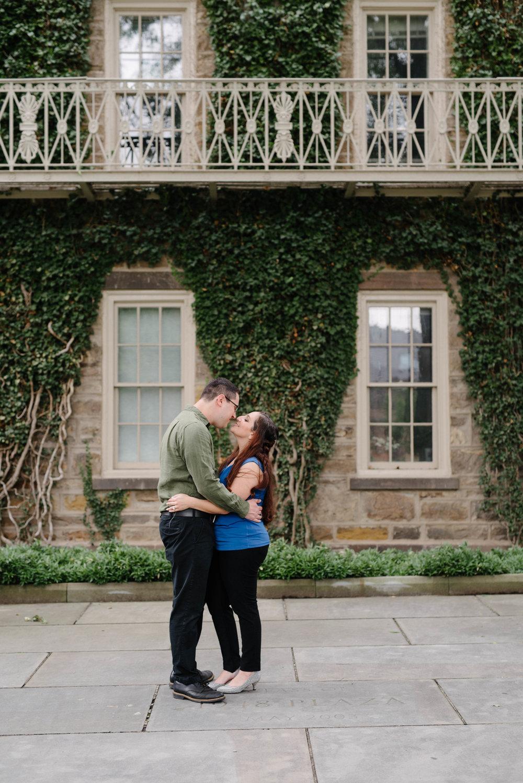 Lauren+Matt- Princeton Engagement Session- Terhune Orchards- New Jersey- Olivia Christina Photo-92.jpg