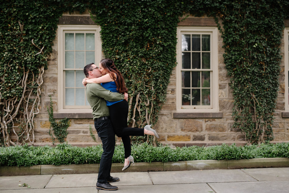 Lauren+Matt- Princeton Engagement Session- Terhune Orchards- New Jersey- Olivia Christina Photo-99.jpg