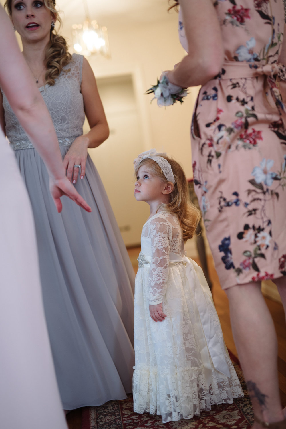 Manor House at Prophecy Creek Wedding- Ambler Pennsylvania- Olivia Christina Photo-27.JPG