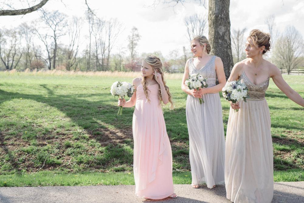 Manor House at Prophecy Creek Wedding- Ambler Pennsylvania- Olivia Christina Photo-34.JPG