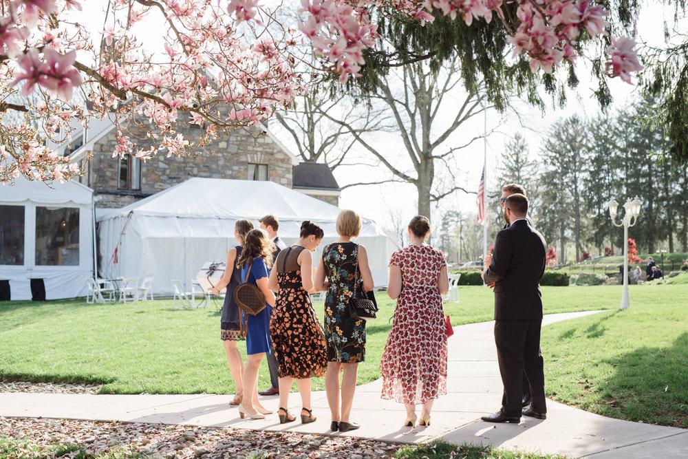 Manor House at Prophecy Creek Wedding- Ambler Pennsylvania- Olivia Christina Photo-41.JPG