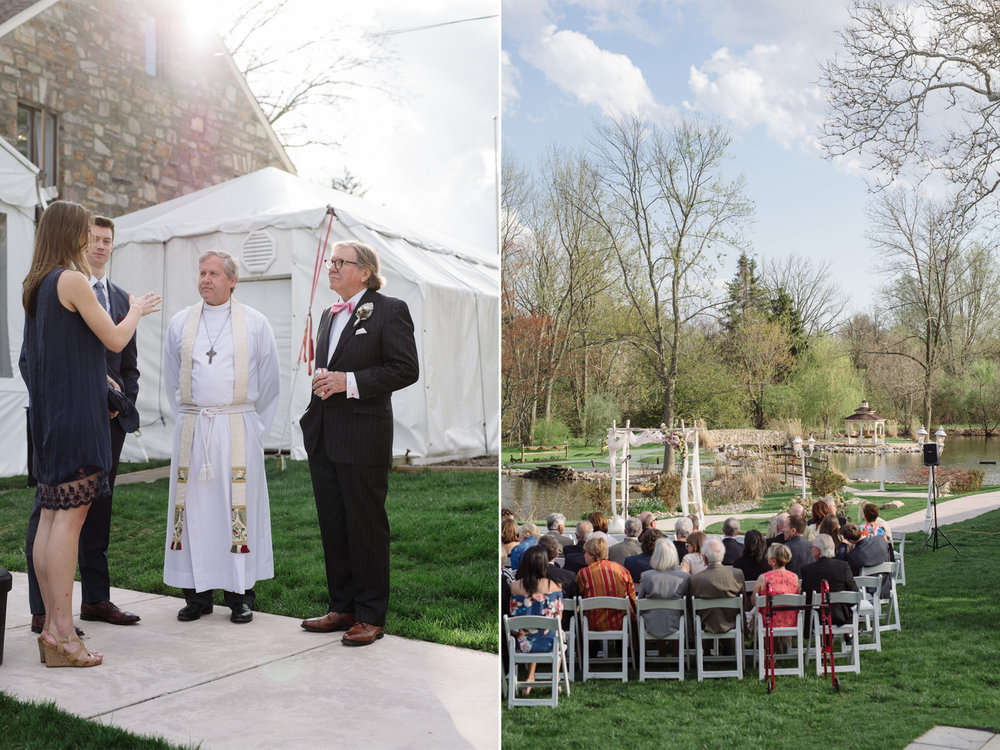 The Manor House at Prophecy Creek- Steph and Rob-Outdoor Park Ceremony- Pennsylvania- Olivia Christina Photo.jpg
