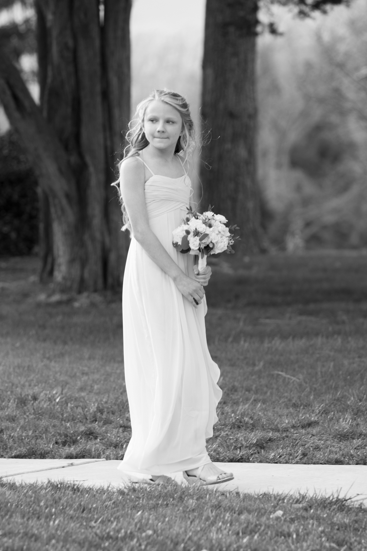 Manor House at Prophecy Creek Wedding- Ambler Pennsylvania- Olivia Christina Photo-56.JPG