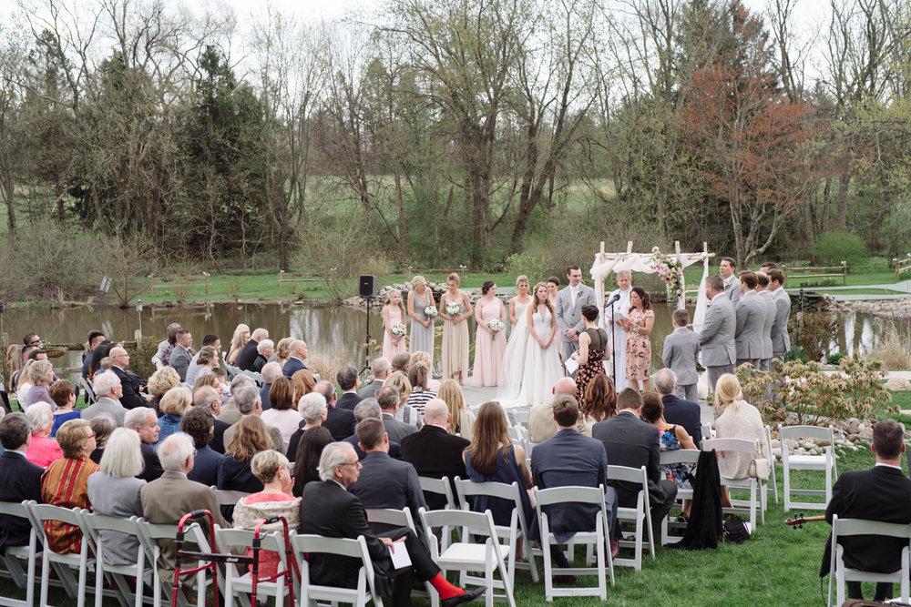 Manor House at Prophecy Creek Wedding- Ambler Pennsylvania- Olivia Christina Photo-45.JPG
