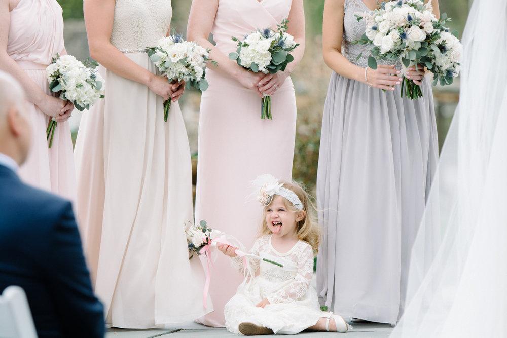 Manor House at Prophecy Creek Wedding- Ambler Pennsylvania- Olivia Christina Photo-65.JPG