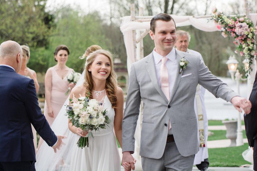 Manor House at Prophecy Creek Wedding- Ambler Pennsylvania- Olivia Christina Photo-70.JPG