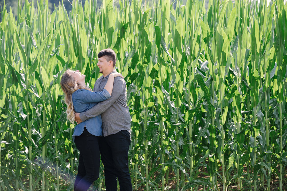 Updike Farmstead Engagement Session-Princeton New Jersey- Amanda+Pete- Olivia Christina Photo-38.jpg