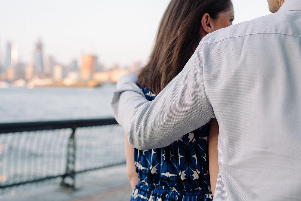HobokenWaterfrontEngagementSession-NewYorkCitySkyline-NewJersey-Cait+Paul-OliviaChristinaPhoto-1(23).jpg