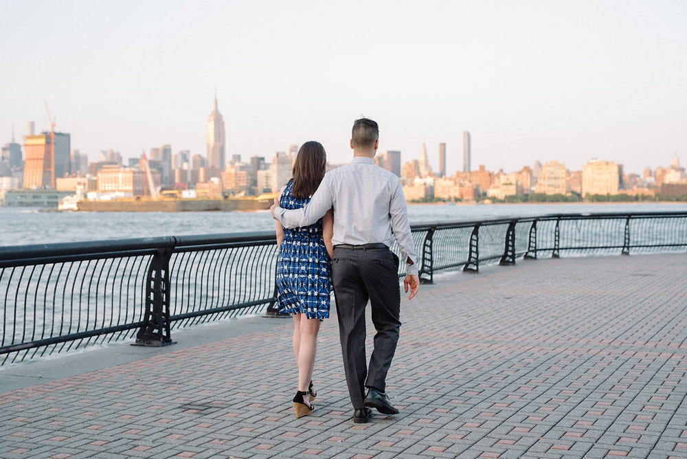 HobokenWaterfrontEngagementSession-NewYorkCitySkyline-NewJersey-Cait+Paul-OliviaChristinaPhoto-1(24).jpg