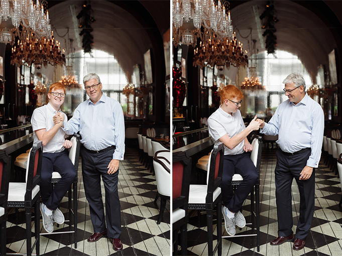 The Baccarat Hotel- Lane Family Session- Father and Son- New York City- Olivia Christina Photo.jpg