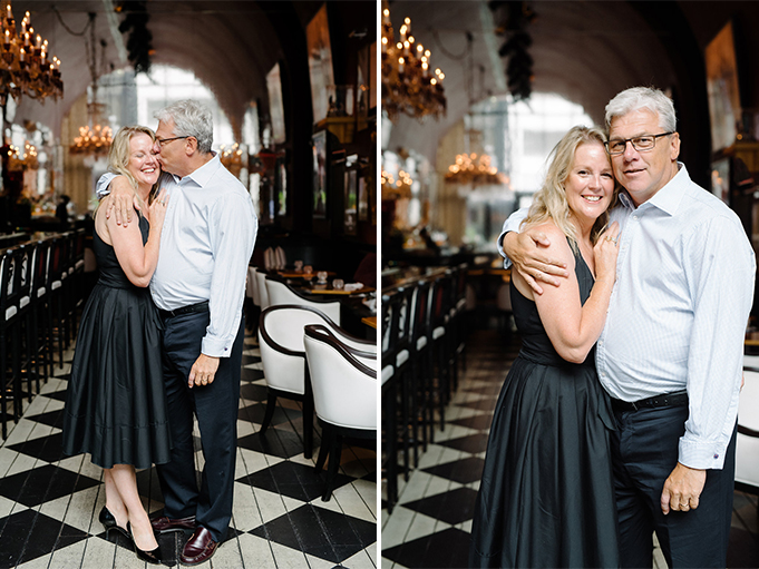 The Baccarat Hotel - Lane Family Session- Husband and Wife Portrait- New York City- Olivia Christina Photo.jpg