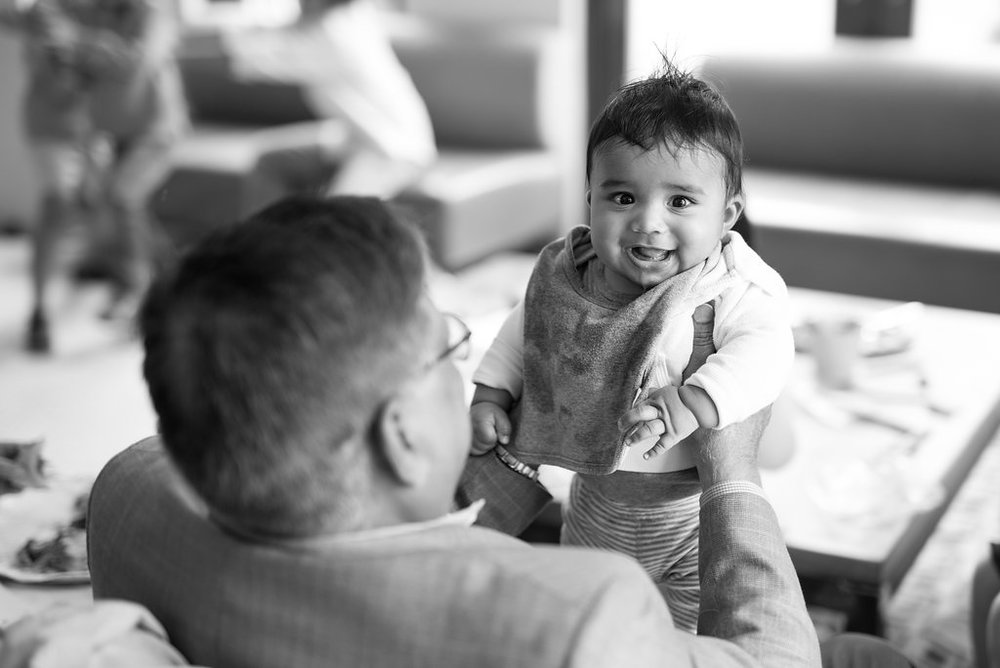 Jaya+Shamir-BabyShower-CrossandOrangeAsburyPark-NewJersey-OliviaChristinaPhoto-145.JPG