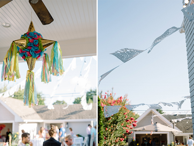 Mexican Fiesta Theme Party- Pinata Decorations- Sea Girt New Jersey- Olivia Christina Photo.jpg
