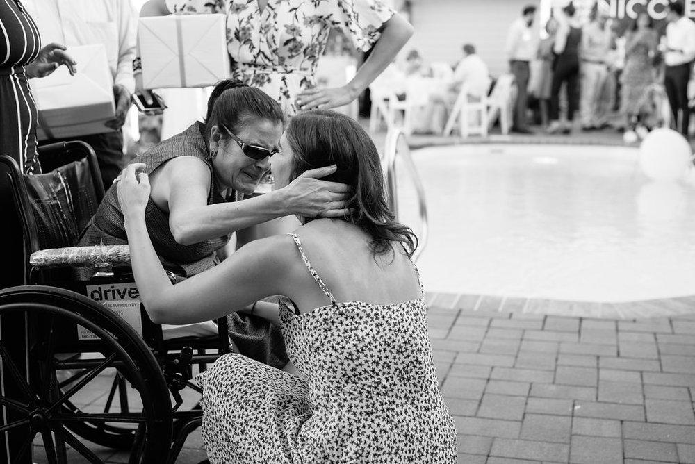 FiestaThemedEngagementParty-Nicole+Mike-SeaGirt-NewJersey-OliviaChristinaPhoto-33.jpg