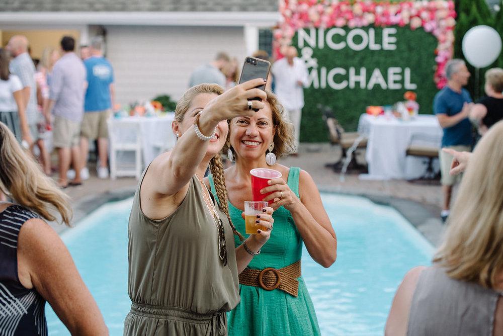 FiestaThemedEngagementParty-Nicole+Mike-SeaGirt-NewJersey-OliviaChristinaPhoto-137.jpg