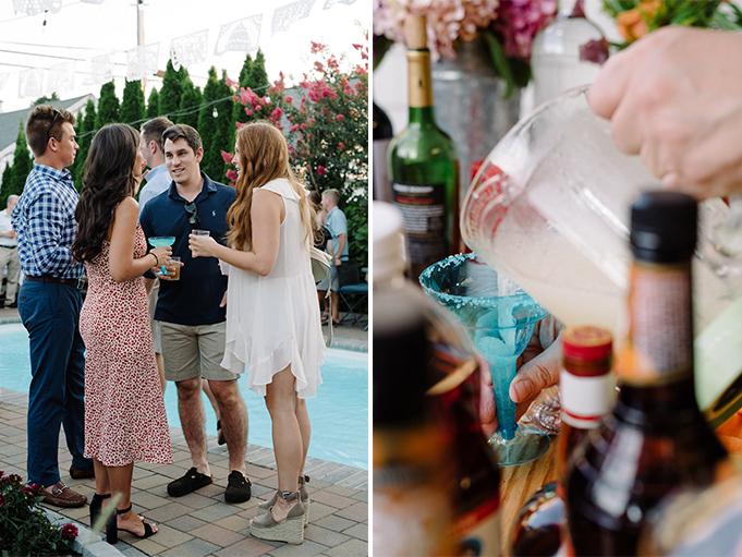 Mexican Fiesta Theme Party- Backyard Engagement- Margaritas- Sea Girt New Jersey- Olivia Christina Photo.jpg