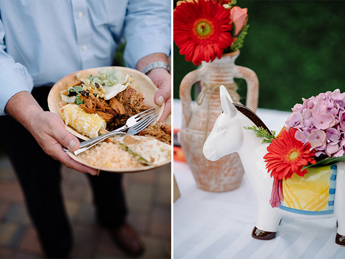 Mexican Fiesta Theme Party- Backyard Party- Decorations and Food- Sea Girt New Jersey- Olivia Christina Photo.jpg