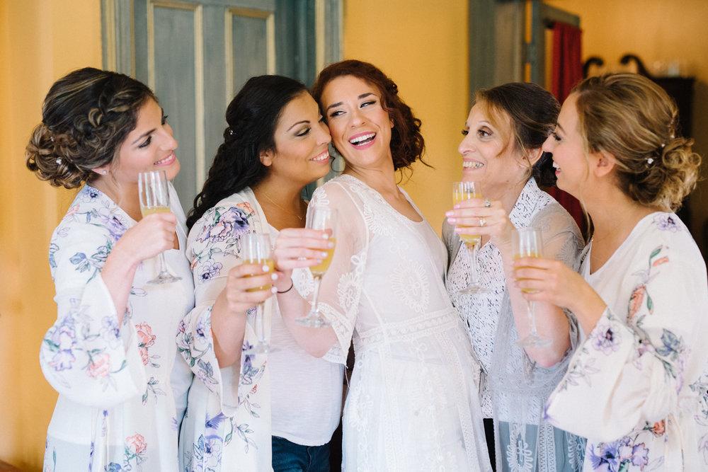 Feast Caterers Wedding- Kenny + Melissa- Hudson Valley Weddings- New York - Olivia Christina Photo-50.jpg