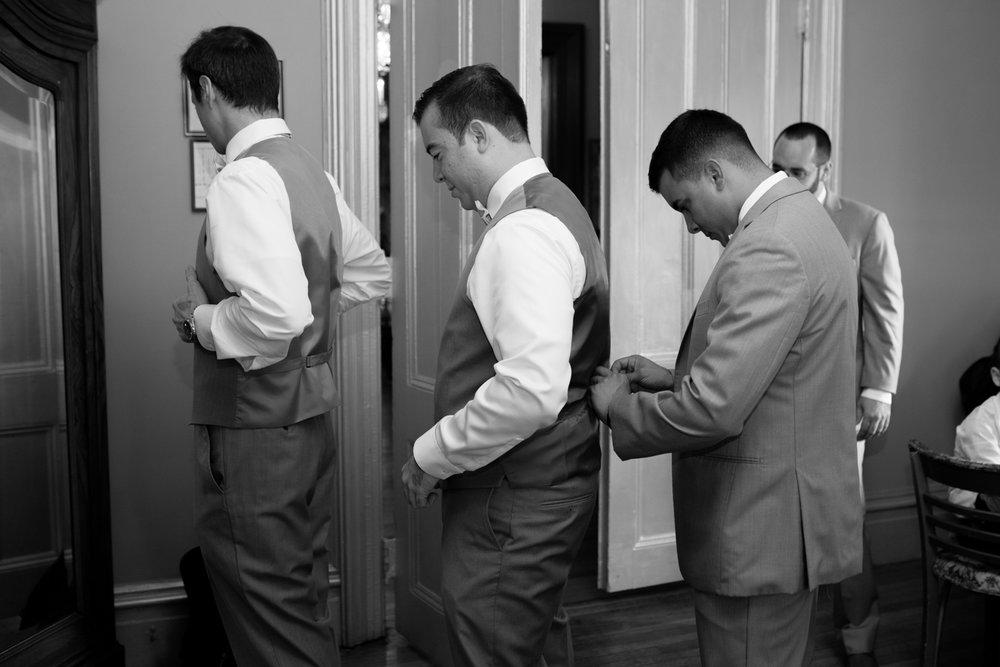 Feast Caterers Wedding- Kenny + Melissa- Hudson Valley Weddings- New York - Olivia Christina Photo-1.jpg