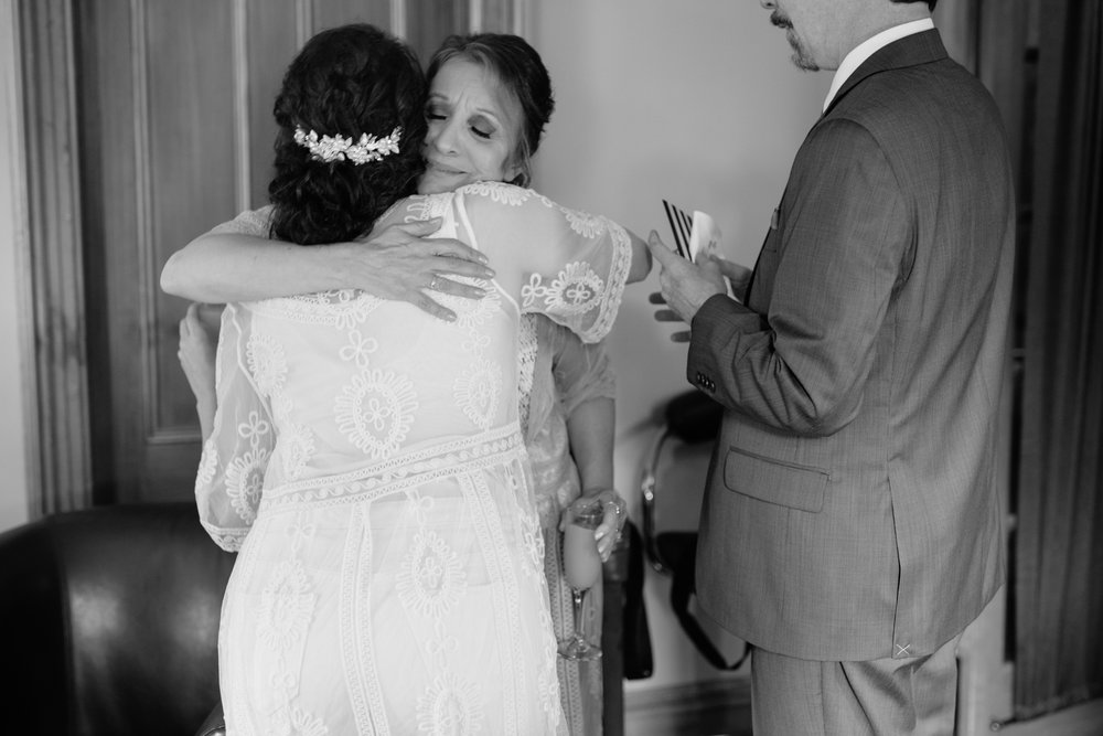 Feast Caterers Wedding- Kenny + Melissa- Hudson Valley Weddings- New York - Olivia Christina Photo-49.jpg