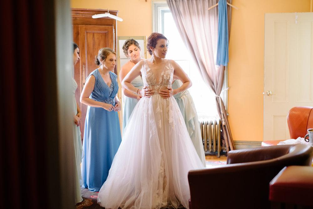 Feast Caterers Wedding- Kenny + Melissa- Hudson Valley Weddings- New York - Olivia Christina Photo-53.jpg