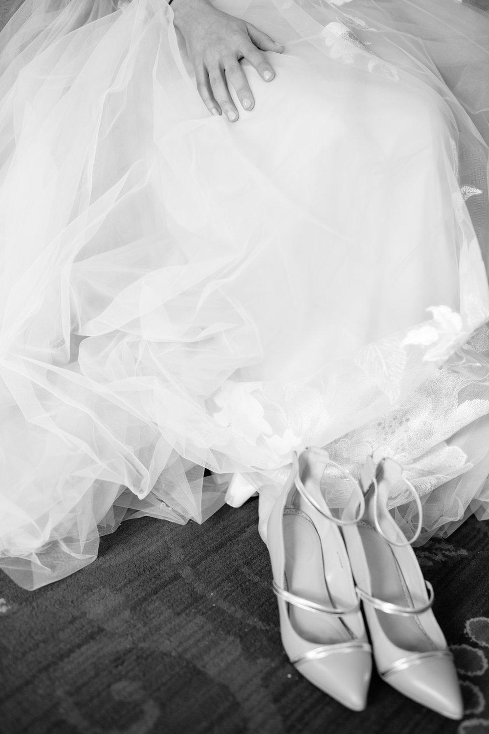Feast Caterers Wedding- Kenny + Melissa- Hudson Valley Weddings- New York - Olivia Christina Photo-55.jpg