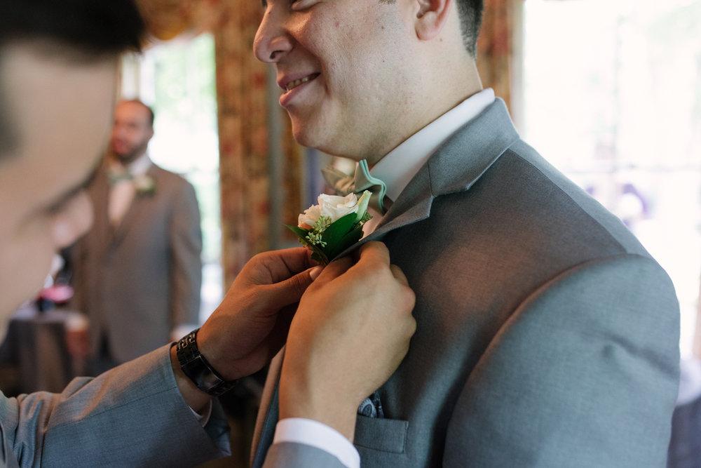 Feast Caterers Wedding- Kenny + Melissa- Hudson Valley Weddings- New York - Olivia Christina Photo-8.jpg