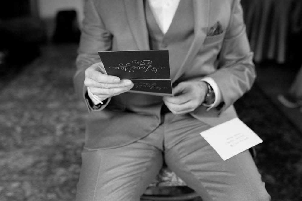 Feast Caterers Wedding- Kenny + Melissa- Hudson Valley Weddings- New York - Olivia Christina Photo-6.jpg
