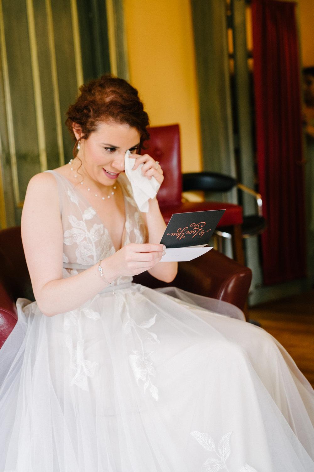Feast Caterers Wedding- Kenny + Melissa- Hudson Valley Weddings- New York - Olivia Christina Photo-64.jpg