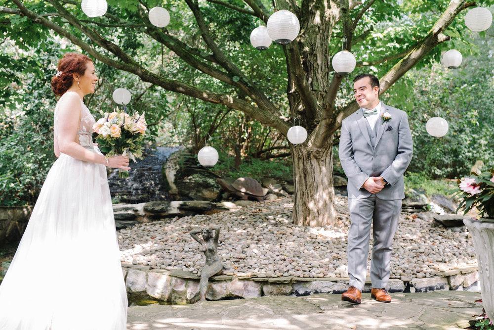 Feast Caterers Wedding- Kenny + Melissa- Hudson Valley Weddings- New York - Olivia Christina Photo-72.jpg