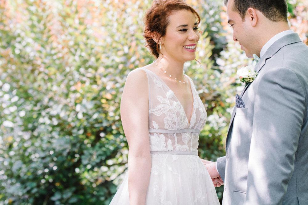 Feast Caterers Wedding- Kenny + Melissa- Hudson Valley Weddings- New York - Olivia Christina Photo-73.jpg