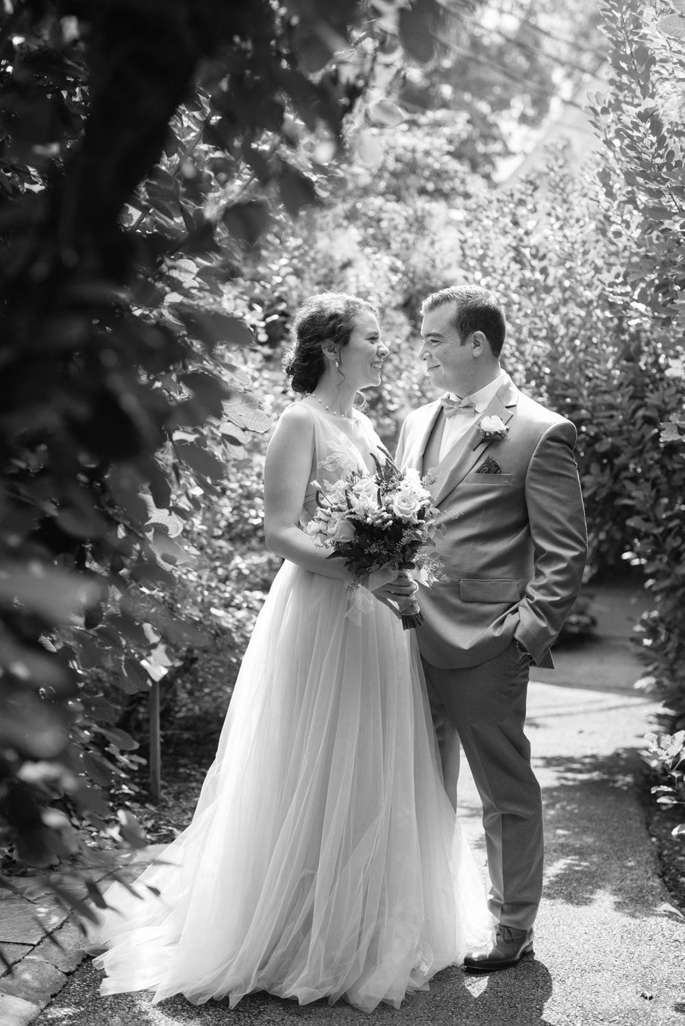 Feast Caterers Wedding- Kenny + Melissa- Hudson Valley Weddings- New York - Olivia Christina Photo-85.jpg