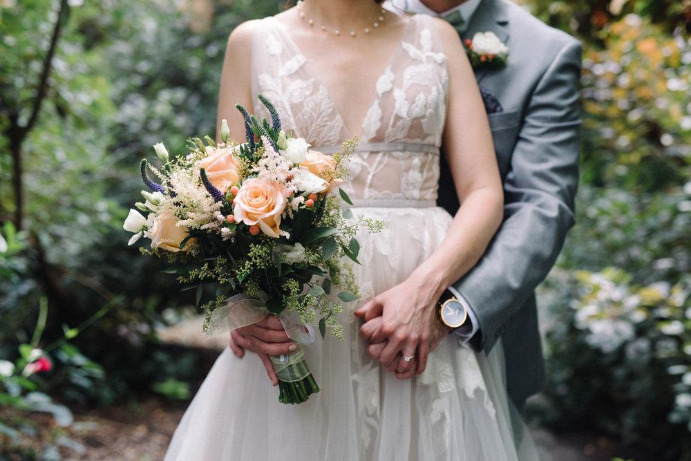 Feast Caterers Wedding- Kenny + Melissa- Hudson Valley Weddings- New York - Olivia Christina Photo-88.jpg
