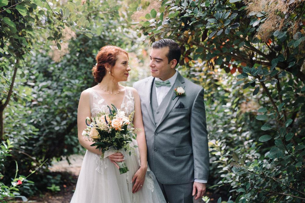 Feast Caterers Wedding- Kenny + Melissa- Hudson Valley Weddings- New York - Olivia Christina Photo-87.jpg