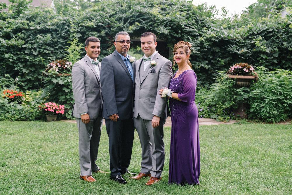 Feast Caterers Wedding- Kenny + Melissa- Hudson Valley Weddings- New York - Olivia Christina Photo-102.jpg
