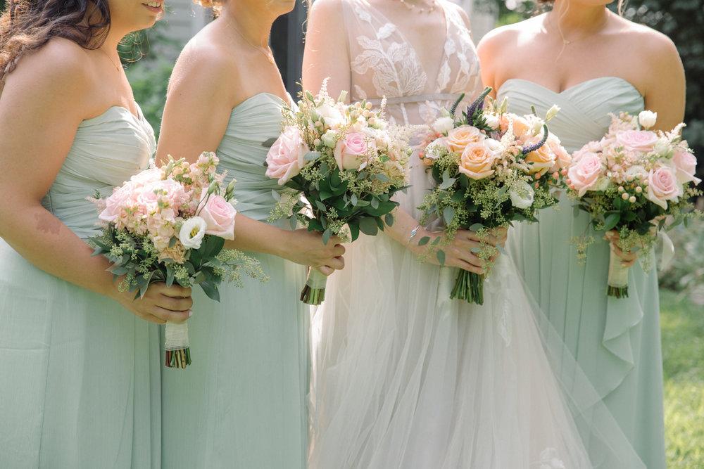Feast Caterers Wedding- Kenny + Melissa- Hudson Valley Weddings- New York - Olivia Christina Photo-17.jpg