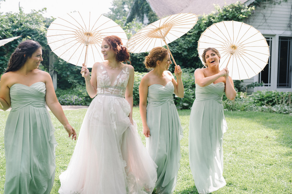 Feast Caterers Wedding- Kenny + Melissa- Hudson Valley Weddings- New York - Olivia Christina Photo-117.jpg