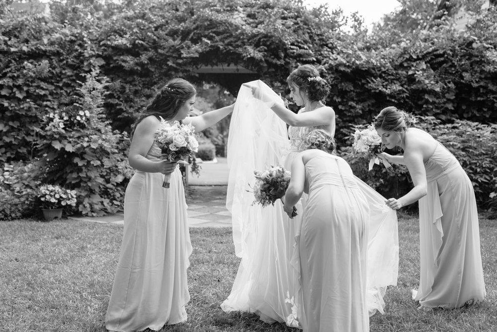 Feast Caterers Wedding- Kenny + Melissa- Hudson Valley Weddings- New York - Olivia Christina Photo-123.jpg