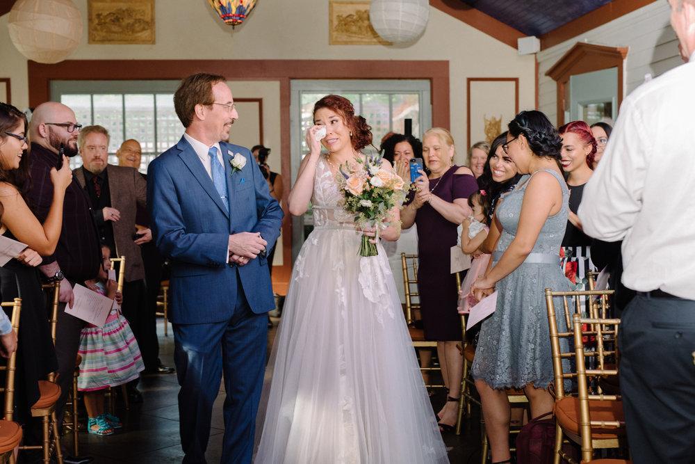 Feast Caterers Wedding- Kenny + Melissa- Hudson Valley Weddings- New York - Olivia Christina Photo-133.jpg
